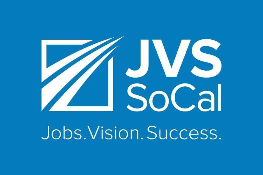 JVS Logo RGB Stacked TN_R.png