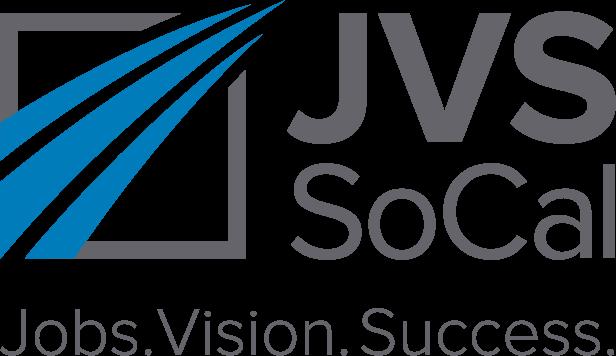 JVS Logo RGB Stacked TN.png