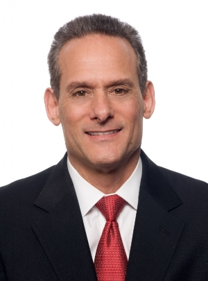 Steve Solk, President of Consumer Banking for CIT/OneWest