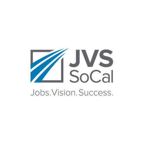 JVS logo 1.png