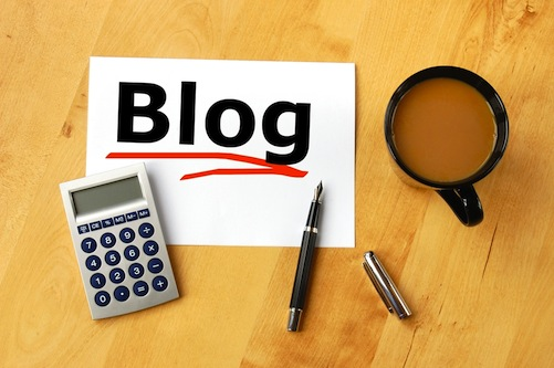 3 Things To Look for When Hiring a Professional Blogger