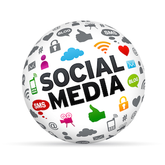 How Investing in a Social Media Manager Pays Off