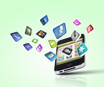 Increase E-Commerce Sales Using Social Media Content
