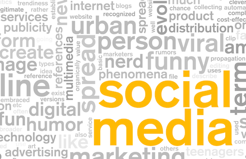 Diversify Social Media Posts for Business Success