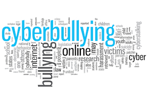 How Parents Can Protect Their Kids from Cyberbullying