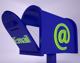 3 Ways to Have a Successful Email Newsletter