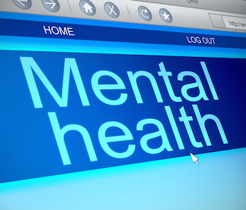 Why Mental Health Providers Should Blog