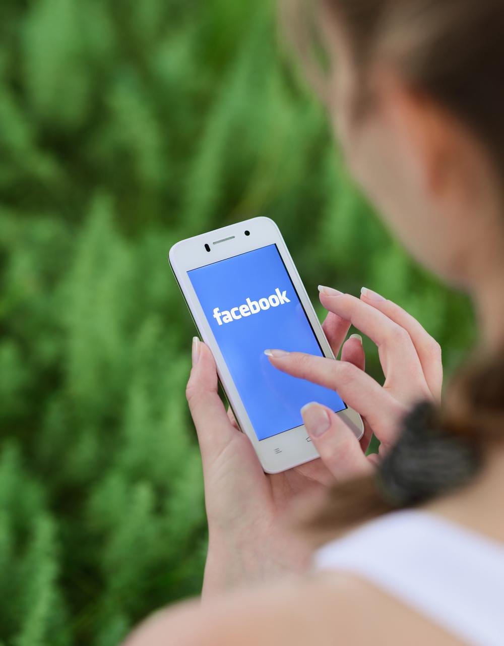 Is Facebook Still Important?