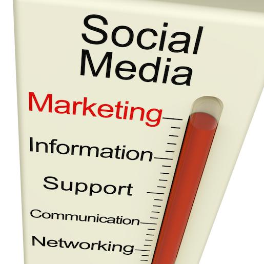 Online Marketing to The Millennial Generation (from a Millennial)