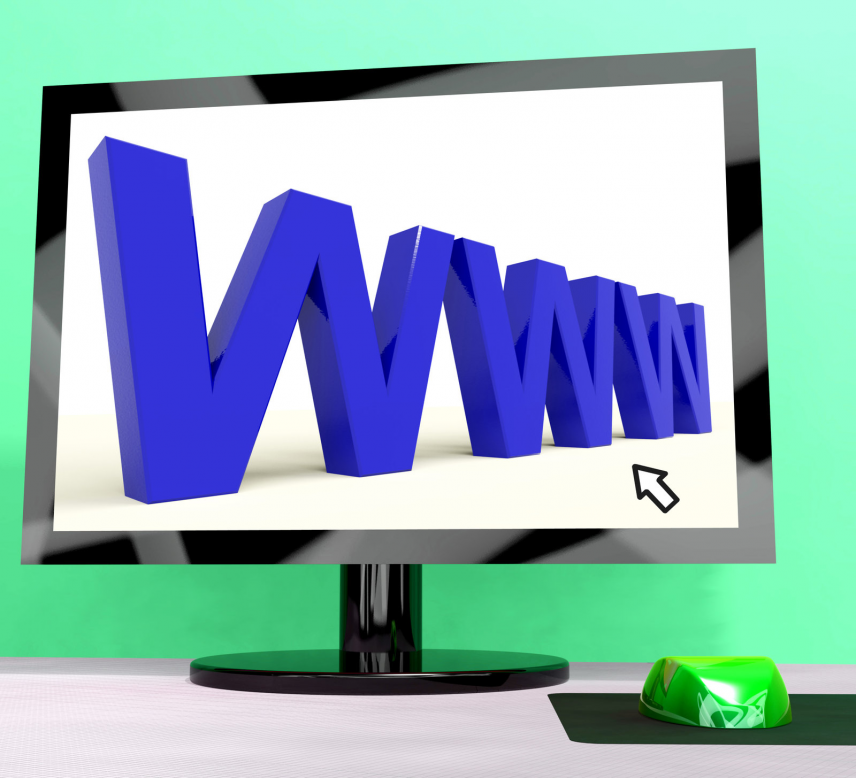 Why Your Website Design is Driving Away Traffic