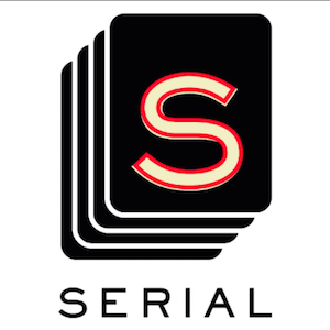 """The """"Serial"""" Podcast is Making Podcasts Mainstream