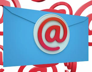 The Best Time to Send an Email Newsletter