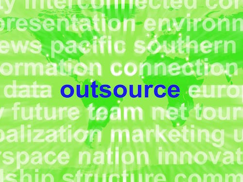 Why Foreign Companies Should Outsource Digital Strategy to Natives | Social Buzz Pros