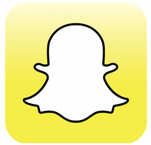 The Disappearing Act of Snapchat | Social Buzz Pros