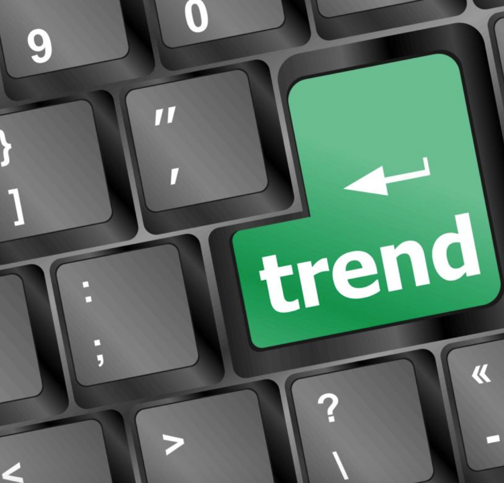 5 Social Media Trends that You Should Know in 2015