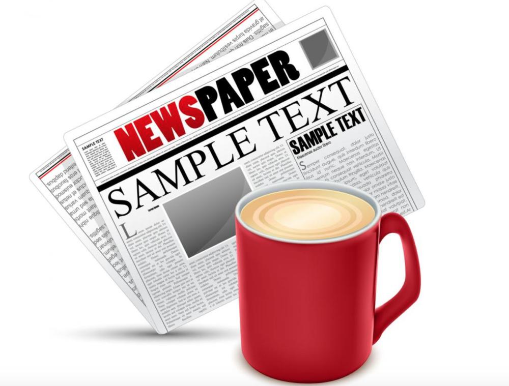 5 Popular E-Newsletter Platforms for Small Business