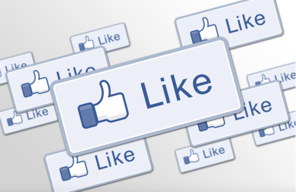 How to Reward You Facebook Fans?