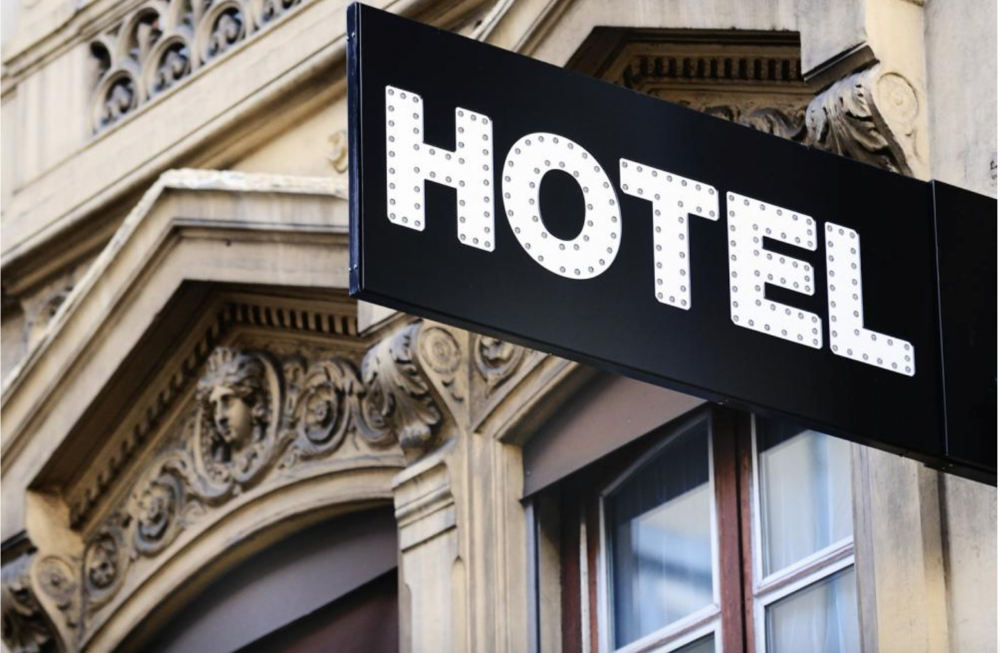5 Ways Hotels Can Use Instagram for Marketing Purposes