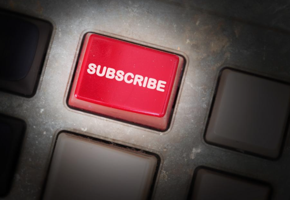 How to Get Loyal Subscribers | Social Buzz Pros