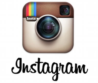 3 Ways to Have a Popular Instagram Account