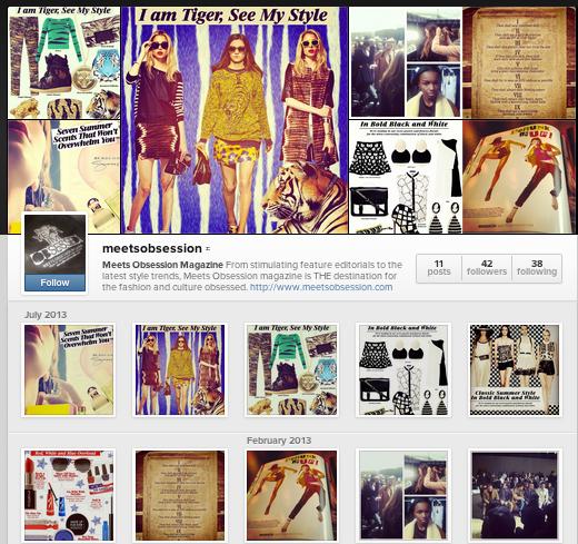 MO-instagram
