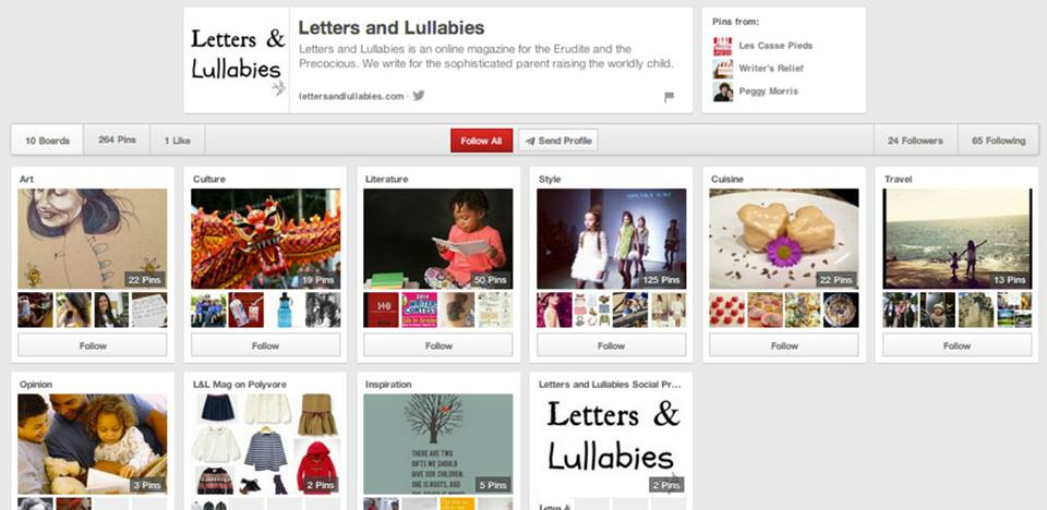 letters&lullabies-pinterest