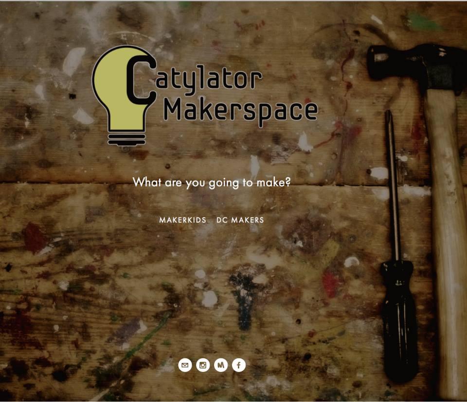 catylator-webdesign