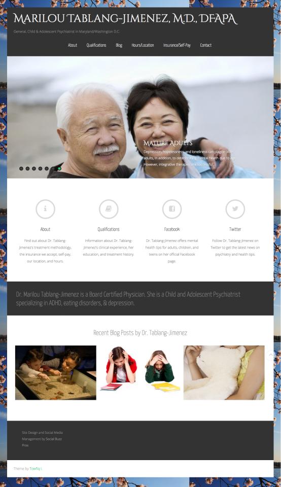 MTJ-webdesign