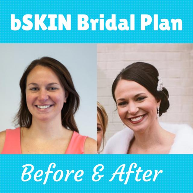 bSKIN Bridal.png