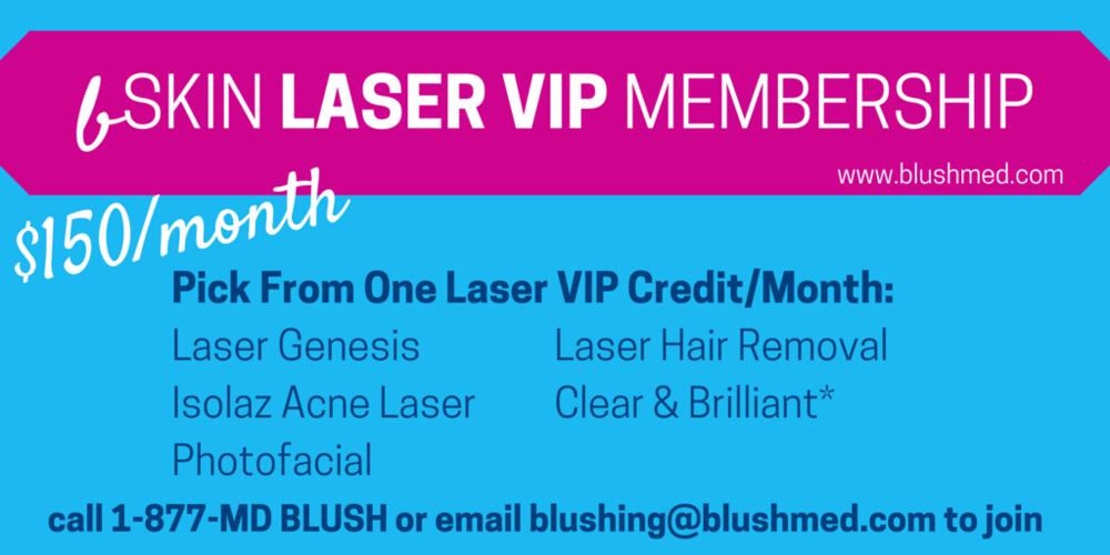 Laser VIP.jpg