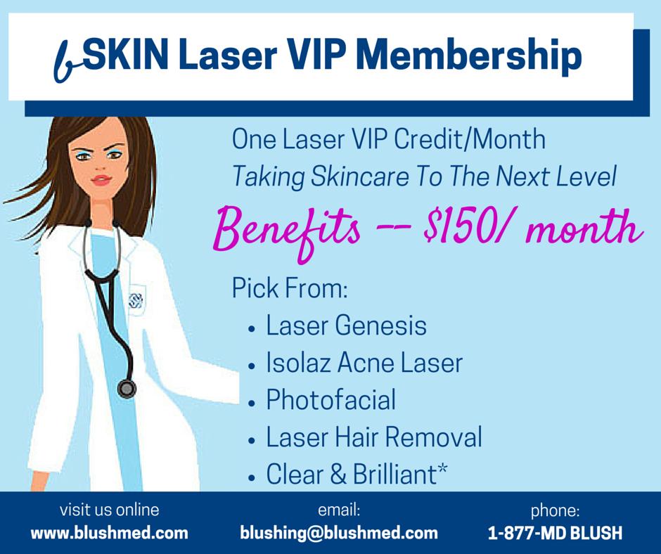 bSkin Plus Membership.png