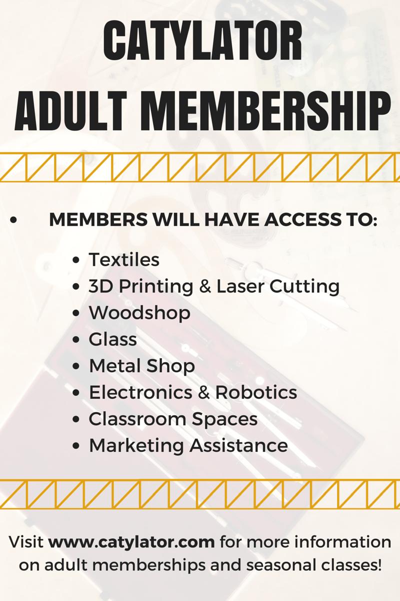 Adult Membership 2.png