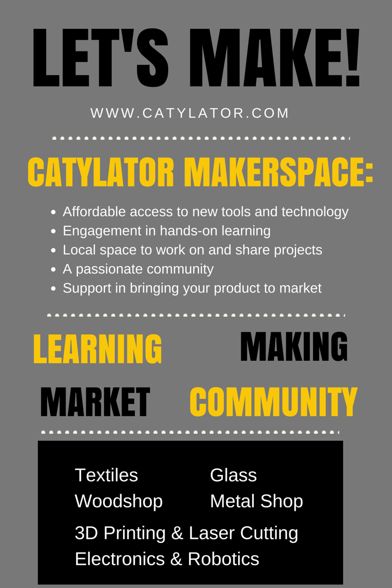 Catylator Makerspace.png