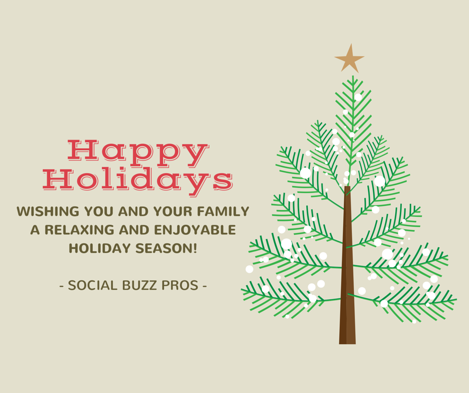 Happy Holidays SBP.png
