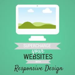Responsive Design 2.png