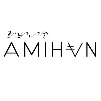 Amihan-Logo-Iconic.png