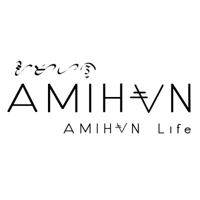 Amihan-Logo-V2.png