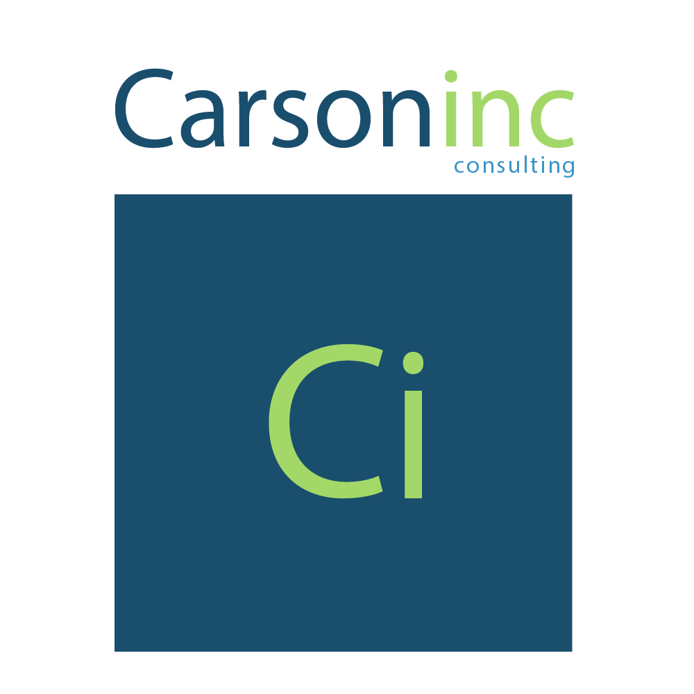 Carson-Icon-Logo.png