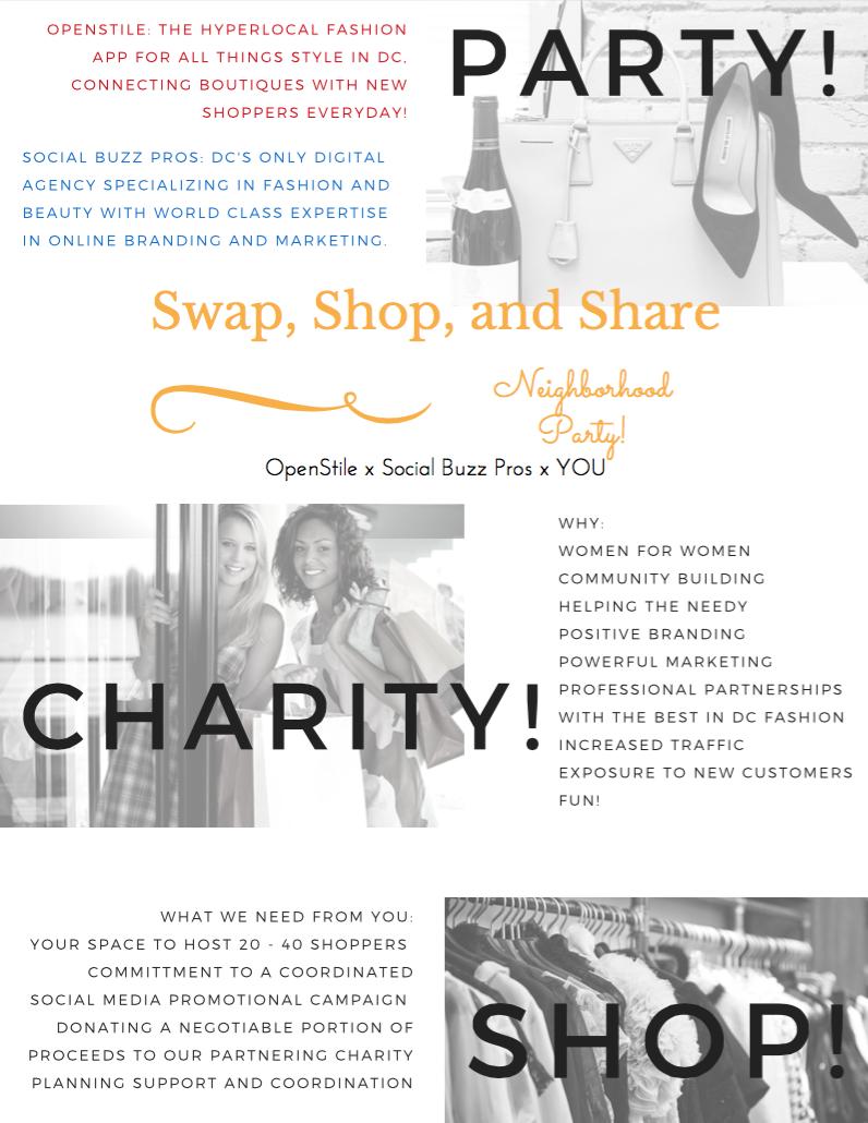 swap-shop-share