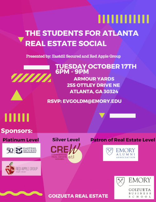 4th Annual Students for Atlanta Real Estate Social Flyer.png
