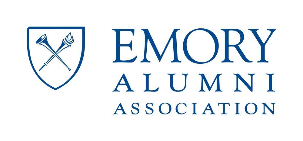 Alumni Association.jpeg
