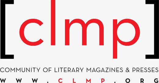 CLMP full logo.jpg