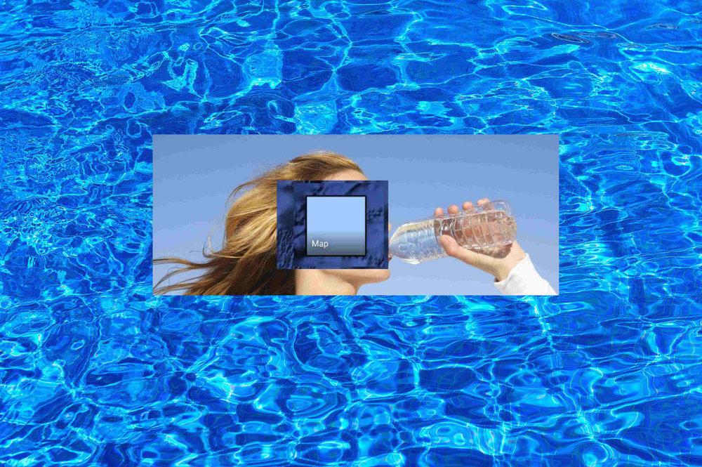 Kuhn-Water-and-Mineral-Salts.jpg