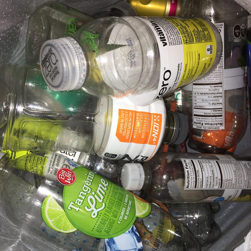Kuhn-Bottles.jpg