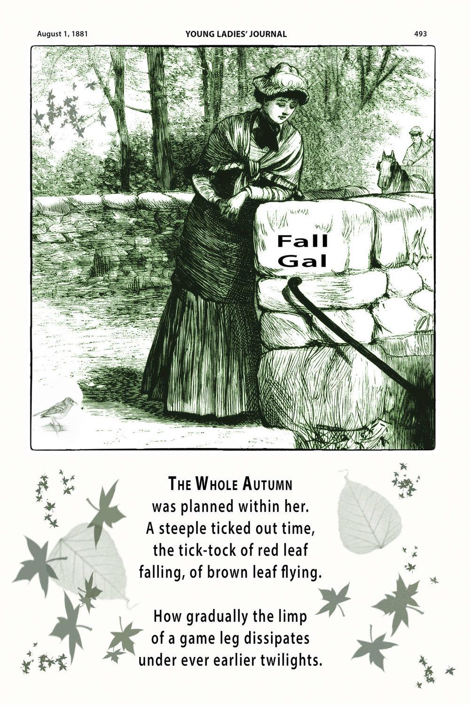 Fall Gal.jpg