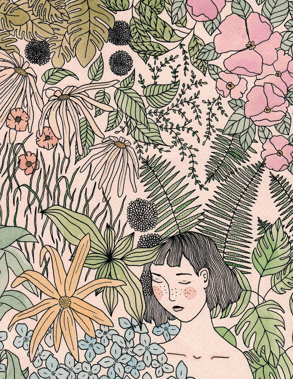 girl in flowers for merge.jpg
