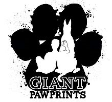 Giant Paw Prints.jpg