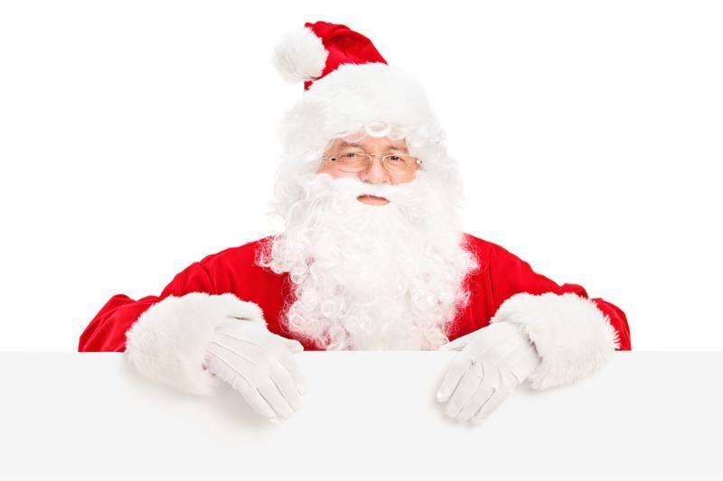 Santa_2017-12.jpg