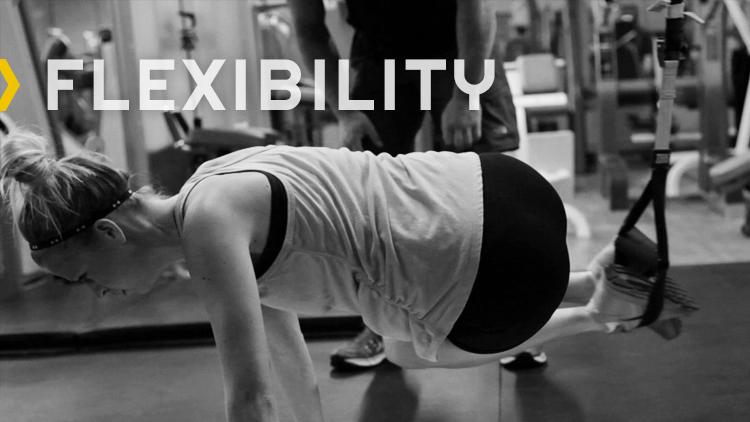BOA_slides_0004_flexibility.png