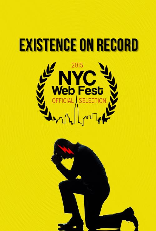 EOR NYCFest.jpg